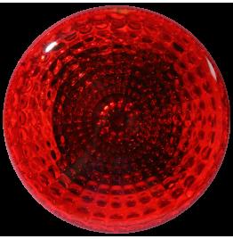 Астра-10 исп. 1 - Оповещатель охранно-пожарный световой