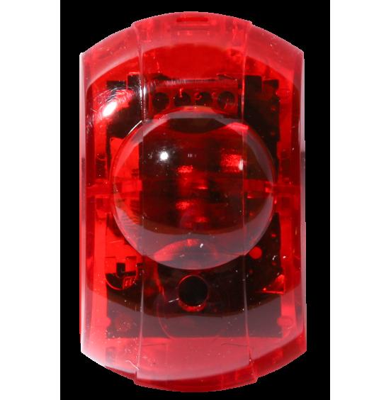 Астра-10 исп. М2 - Оповещатель охранно-пожарный светозвуковой