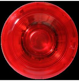 Астра-2331 - Оповещатель охранный комбинированный радиоканальный