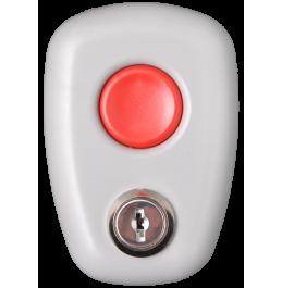 Астра-321 - Извещатель охранный ручной точечный электроконтактный