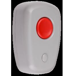 Астра-321М - Извещатель охранный ручной точечный электроконтактный