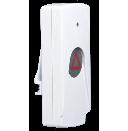 Астра-3221 - Извещатель охранный точечный электроконтактный радиоканальный