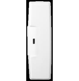 Астра-3731 - Извещатель температурный радиоканальный