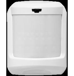 Астра-512 - Извещатель охранный объемный оптико-электронный