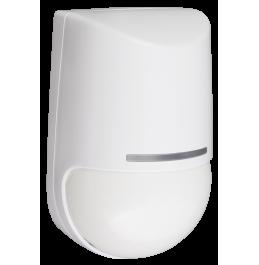 Астра-516 - Извещатель охранный объемный оптико-электронный