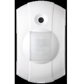 Астра-531 АК - Извещатель охранный поверхностный звуковой