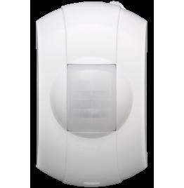 Астра-531 ИК - Извещатель охранный поверхностный оптико-электронный
