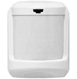 Астра-5 исп. А - Извещатель охранный объемный оптико-электронный