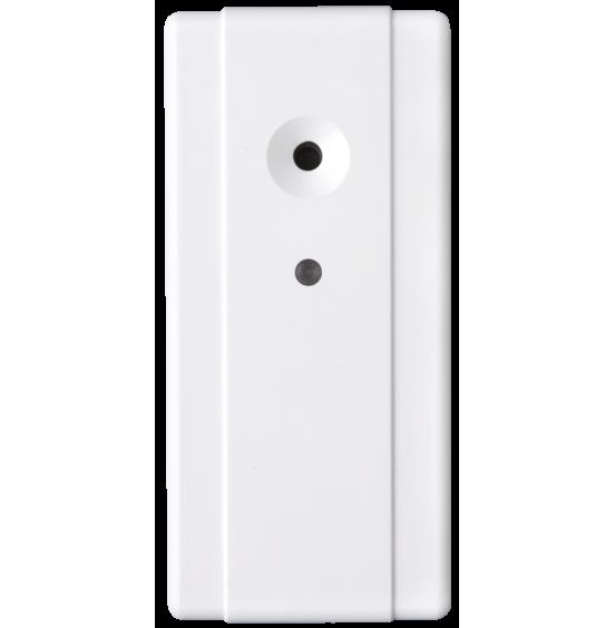 Астра-612 - Извещатель охранный поверхностный звуковой