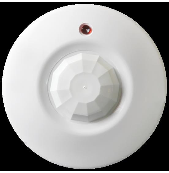 Астра-7 исп. А - Извещатель охранный объемный оптико-электронный