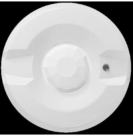 Астра-7 исп. РК - Извещатель охранный объемный оптико-электронный радиоканальный