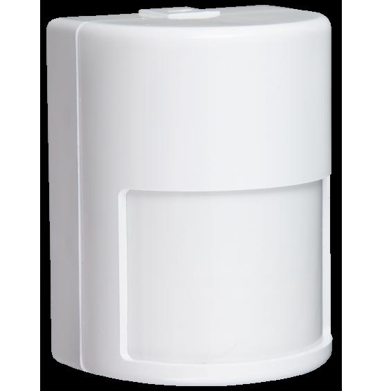 Астра-9 - Извещатель охранный объемный оптико-электронный