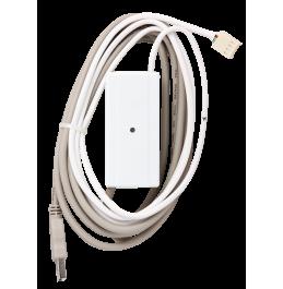 Астра-984 - Устройство сопряжения интерфейсов RS-485/USB