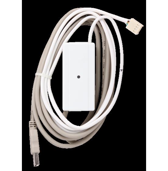 Астра-985 - Устройство сопряжения интерфейсов Zитадель/USB