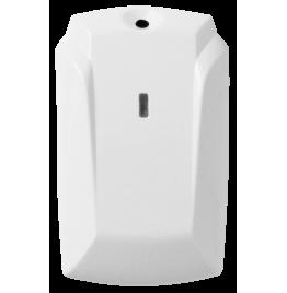 Астра-6131 - Извещатель охранный поверхностный звуковой радиоканальный