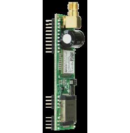 Модуль Астра-GSM (ПАК Астра)