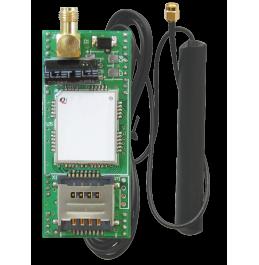 Модуль Астра-GSM (Проксима)
