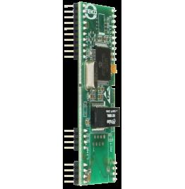 Модуль Астра-LAN (ПАК Астра)