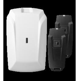 Астра-Р - Устройство беспроводной охранной сигнализации