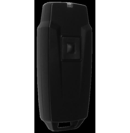 Астра-Р РПД - Радиопередающее устройство