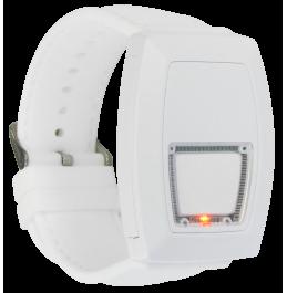 Астра-Р РПД браслет исп.2 (белый) - Радиопередающее устройство