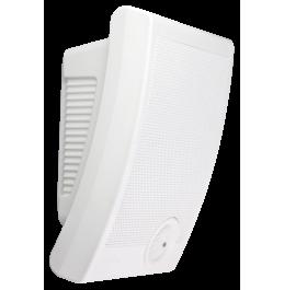 Астра-Z-2945 - Оповещатель пожарный речевой радиоканальный