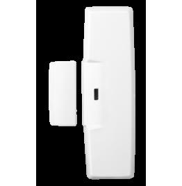 Астра-Z-3345 - Извещатель охранный точечный магнитоконтактный радиоканальный