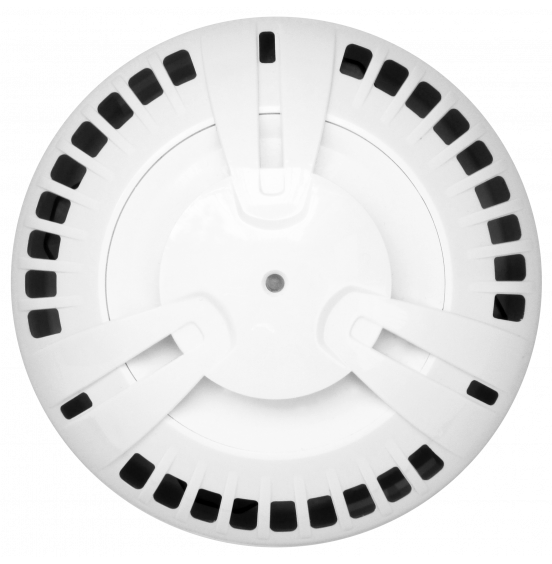 Астра-Z-4245 - Извещатель пожарный дымовой оптико-электронный радиоканальный