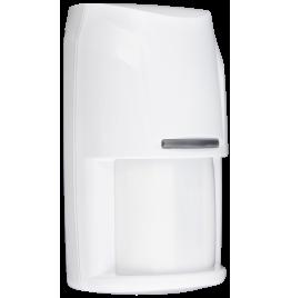 Астра-Z-5145 исп. Р - Извещатель охранный объемный оптико-электронный радиоканальный