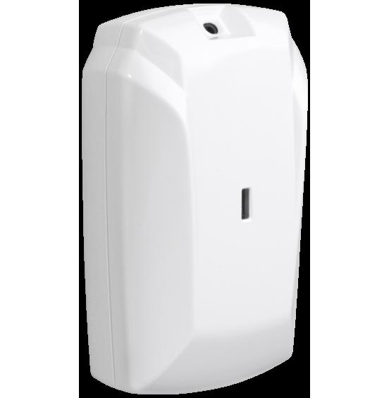 Астра-С - Извещатель охранный поверхностный звуковой