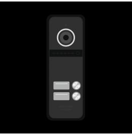 FANTASY 2 HD BLACK