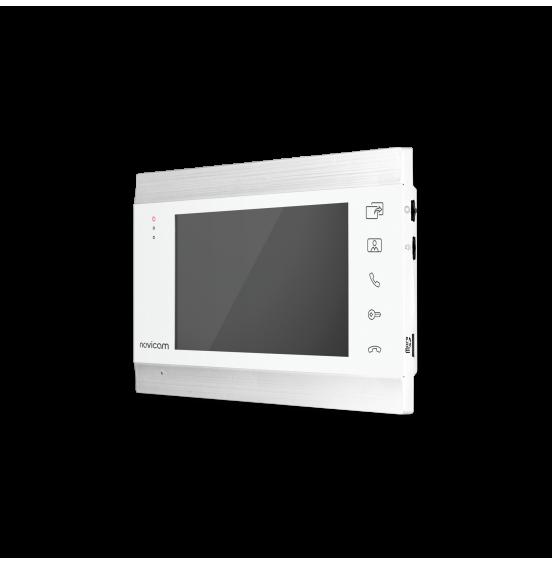 MAGIC 7 WHITE HD