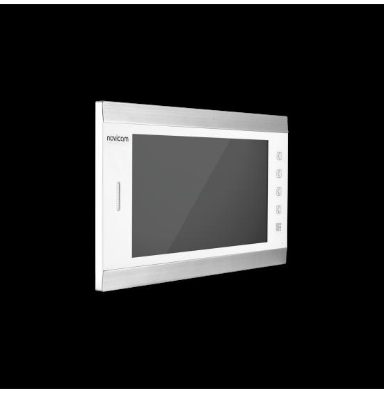 MAGIC 10 WHITE HD