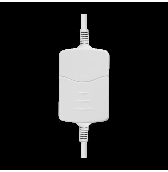 PV-DC1A