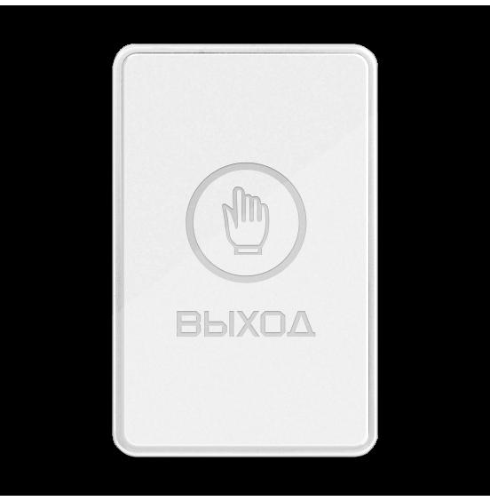 B60TL WHITE